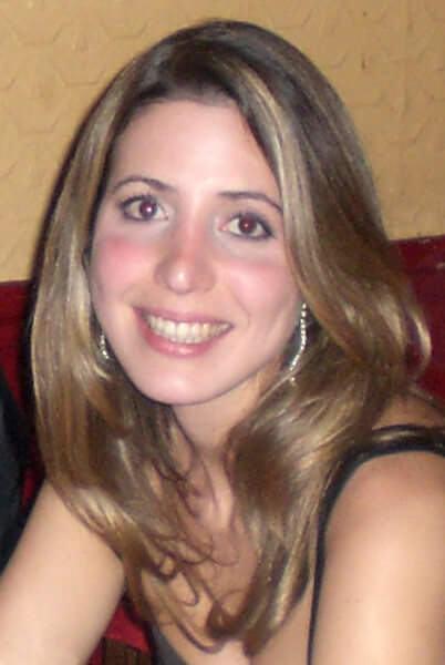 Alexandra Prats