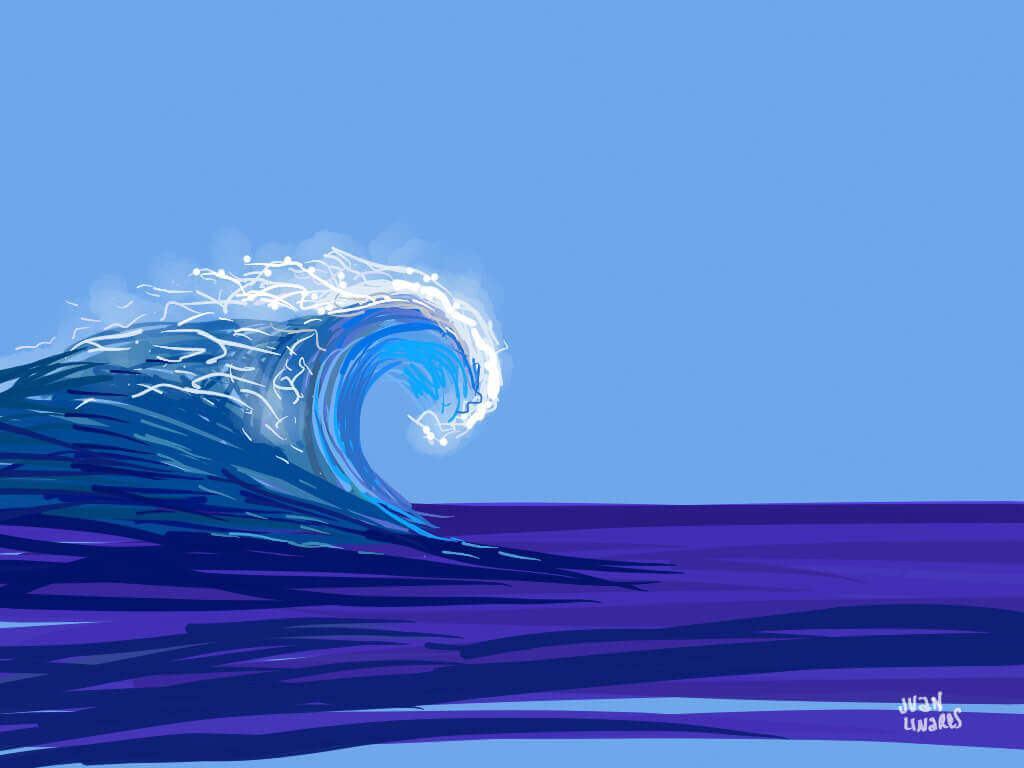 coaching espiritual para la autorrealizacion del ser