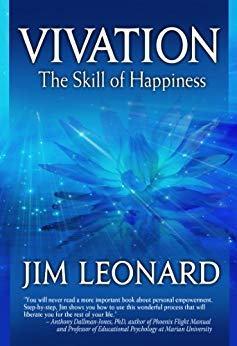 libro sobre autoestima